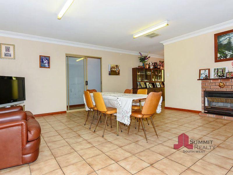 9 Montefiore Street, Australind WA 6233, Image 2