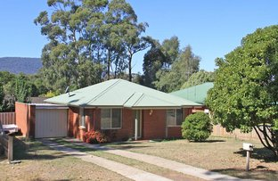 Picture of 6 High Street, Woodend VIC 3442