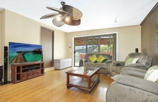 Picture of 20 Bradman Avenue, Warilla NSW 2528