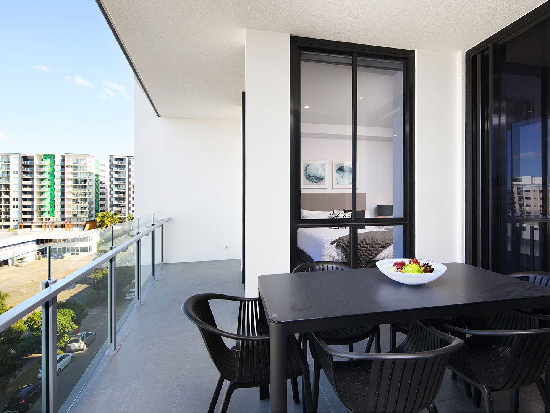 218/17-21  Duncan Street, West End QLD 4101, Image 0
