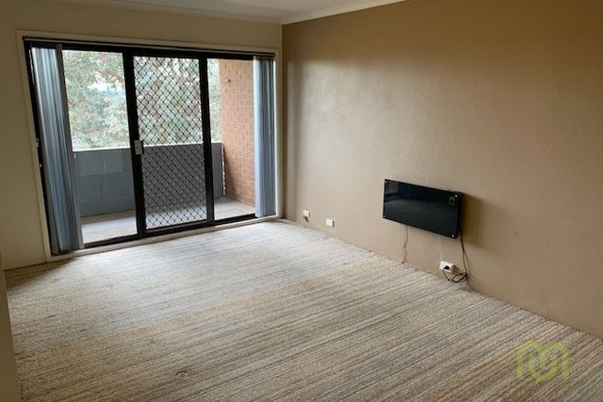 Picture of 3/32 Springvale Drive, HAWKER ACT 2614