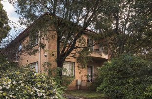 Picture of Dandenong Road, Caulfield North VIC 3161