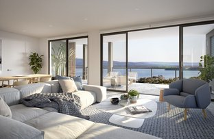Picture of 2311/7 Resort Drive, Noosa Heads QLD 4567