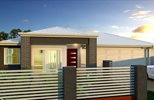 Picture of 704 Rupert Crescent, Morayfield QLD 4506