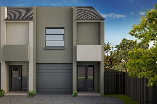 114 New House And Land Packages for Sale in Andrews Farm, SA