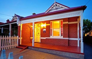 Picture of 70 Grosvenor, Mount Lawley WA 6050