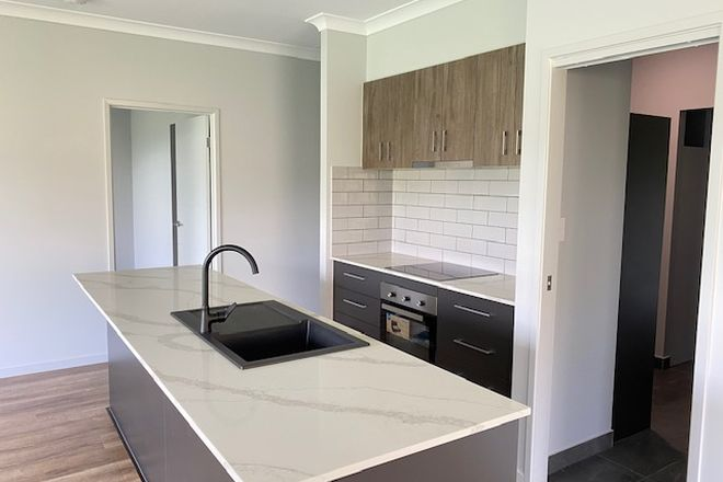 Picture of 10 Dunnottar Court, GLASS HOUSE MOUNTAINS QLD 4518