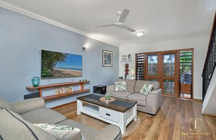 Picture of 1/32 Oliva Street, Palm Cove QLD 4879