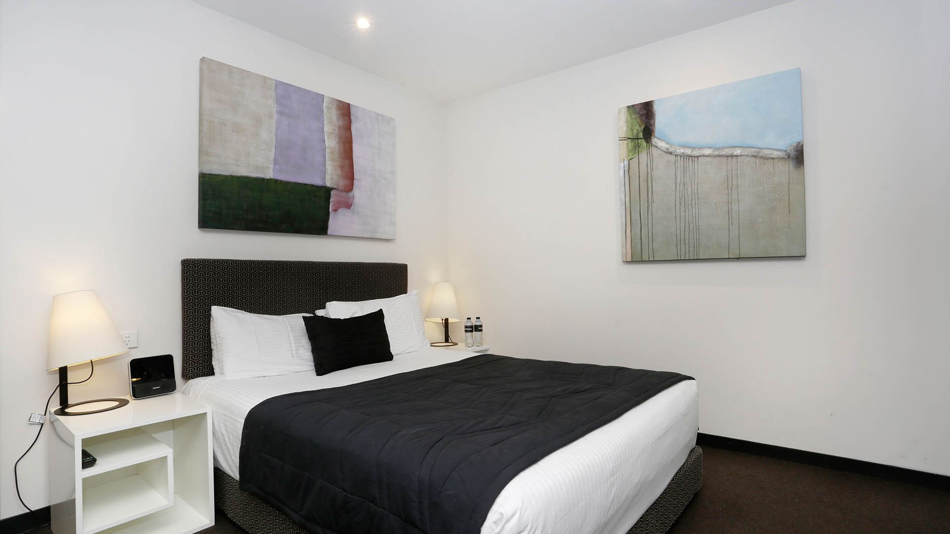324/616 Glenferrie Road, Hawthorn VIC 3122, Image 2