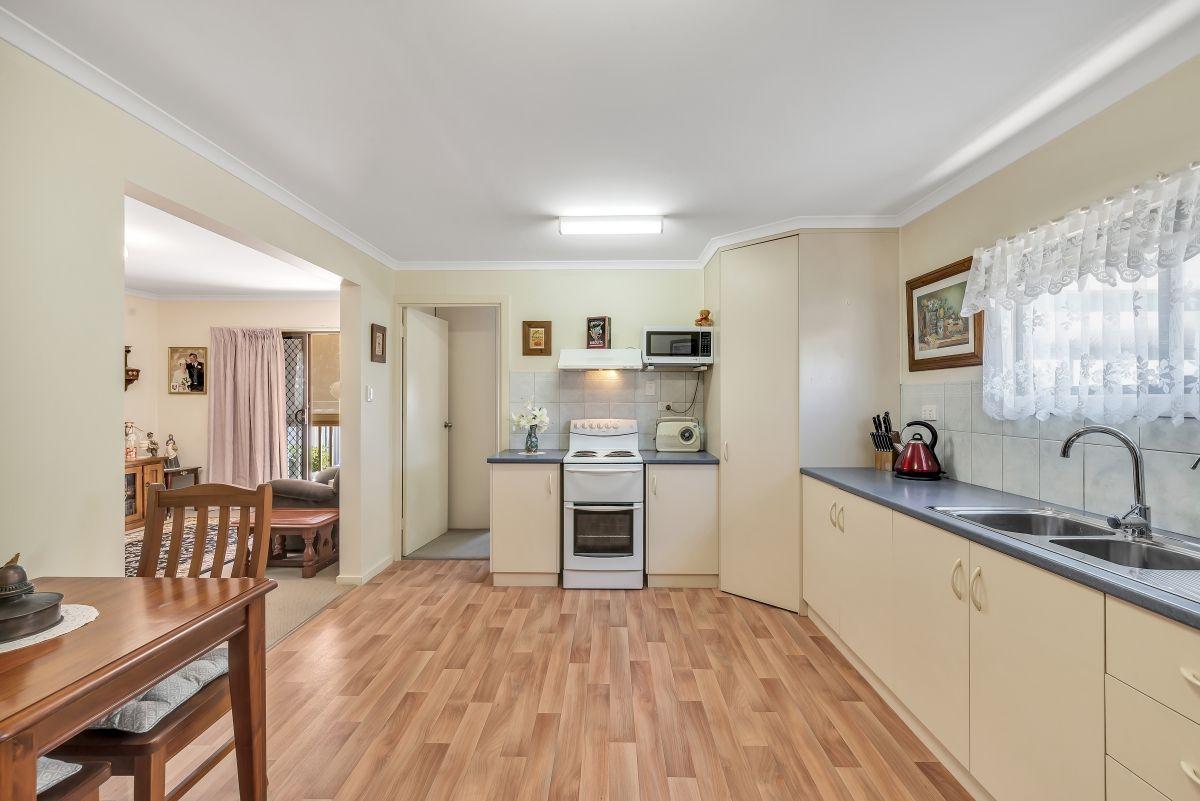 Site 37 Eucalyptus Street, NCRV, 50 Andrews Road, Penfield SA 5121, Image 0