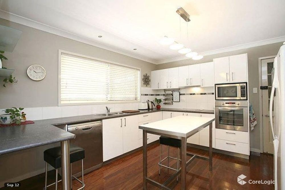 114 Johnston Street, Bellbird Park QLD 4300, Image 1