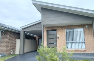 Picture of 36 Waring Crescent, Plumpton NSW 2761
