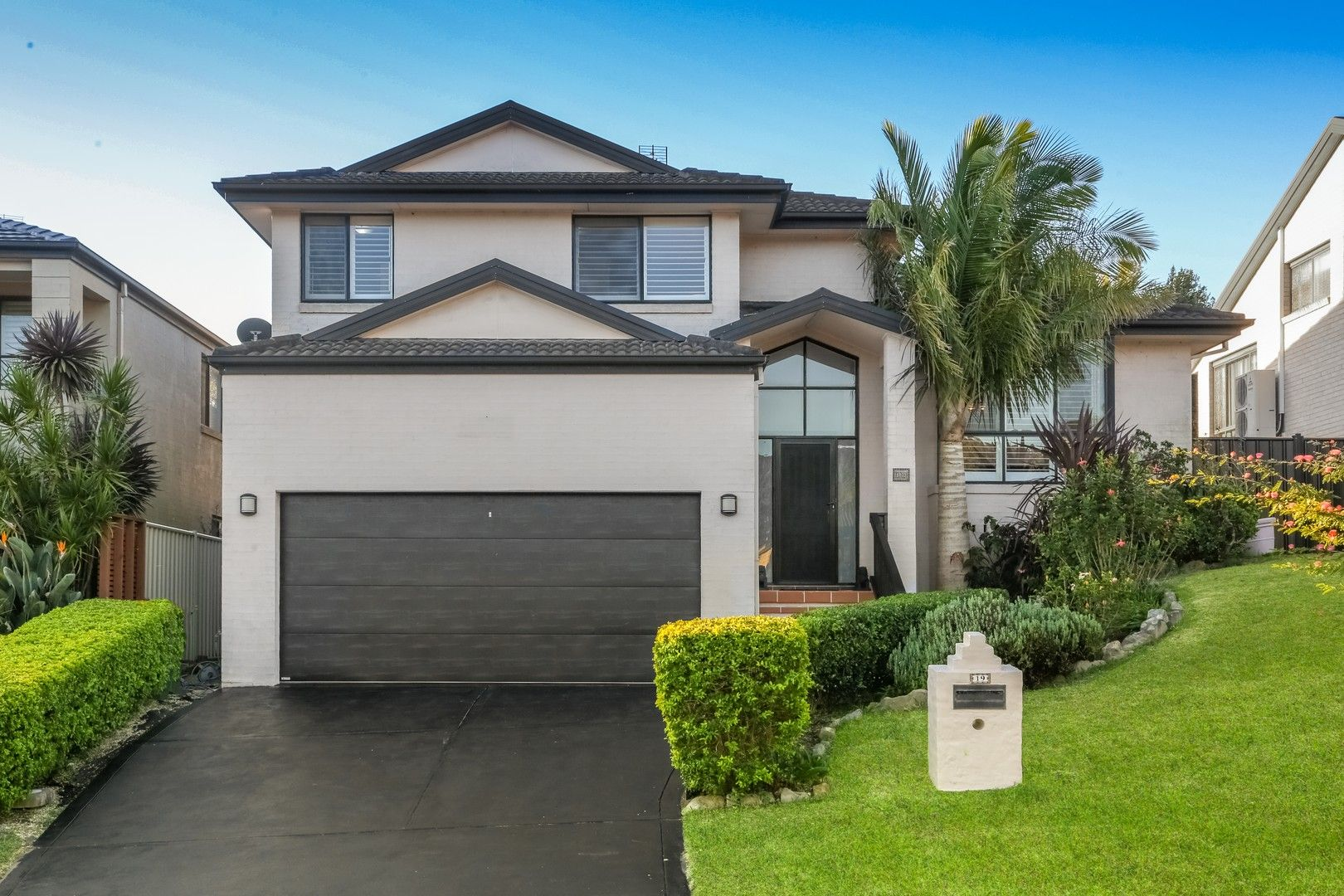 19 Andrew Close, Bensville NSW 2251, Image 0