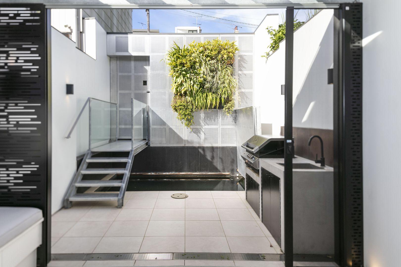 20 Walter Street, Paddington NSW 2021, Image 1