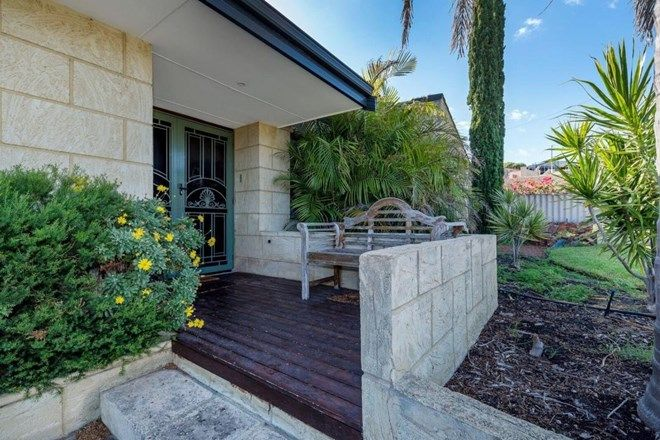 Picture of 10 Ariel Place, MADORA BAY WA 6210