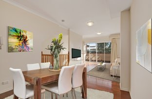 4/638 Old Cleveland Road, Camp Hill QLD 4152