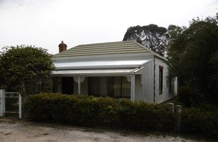 Picture of 36 Garden Street, Laura SA 5480