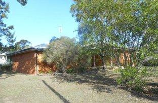 Picture of 2 Watson Street, Yarraman QLD 4614