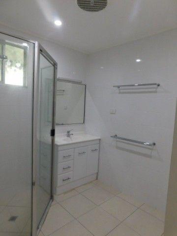 37 Gloucester street, Bowen QLD 4805, Image 2