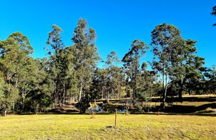 Picture of 18 Baroona Court, Tamaree QLD 4570