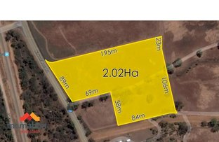 Picture of Byrne Street, Wannamal WA 6505