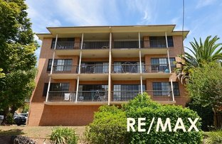 Picture of 2/3-5 Mary Street, Eastwood NSW 2122