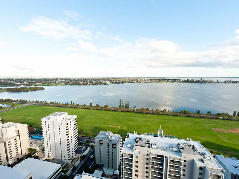 169/181 Adelaide Terrace, East Perth WA 6004, Image 0