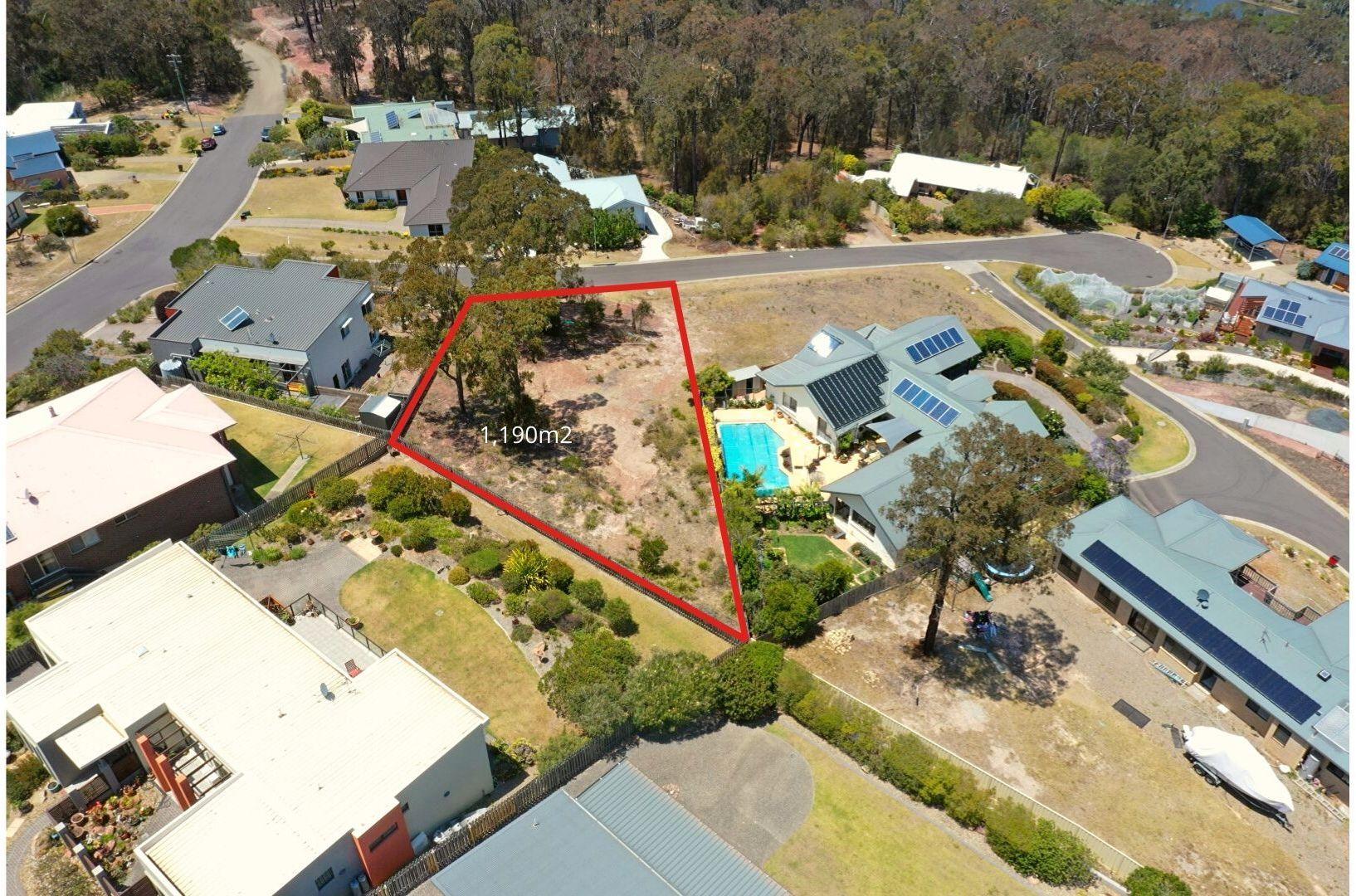 3 Currawong Close, Merimbula NSW 2548, Image 1