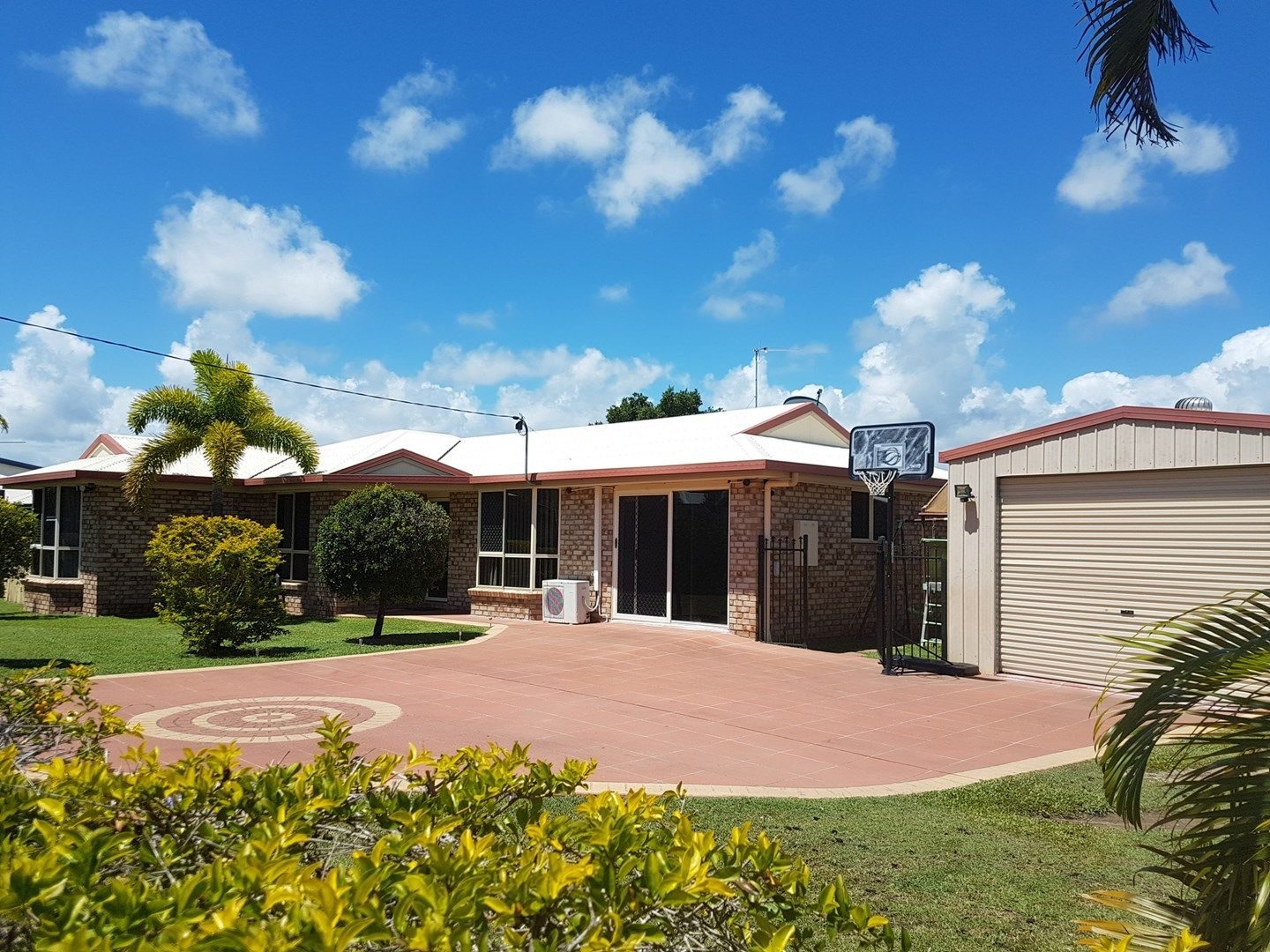 1 Blackwell Street, Tannum Sands QLD 4680, Image 0