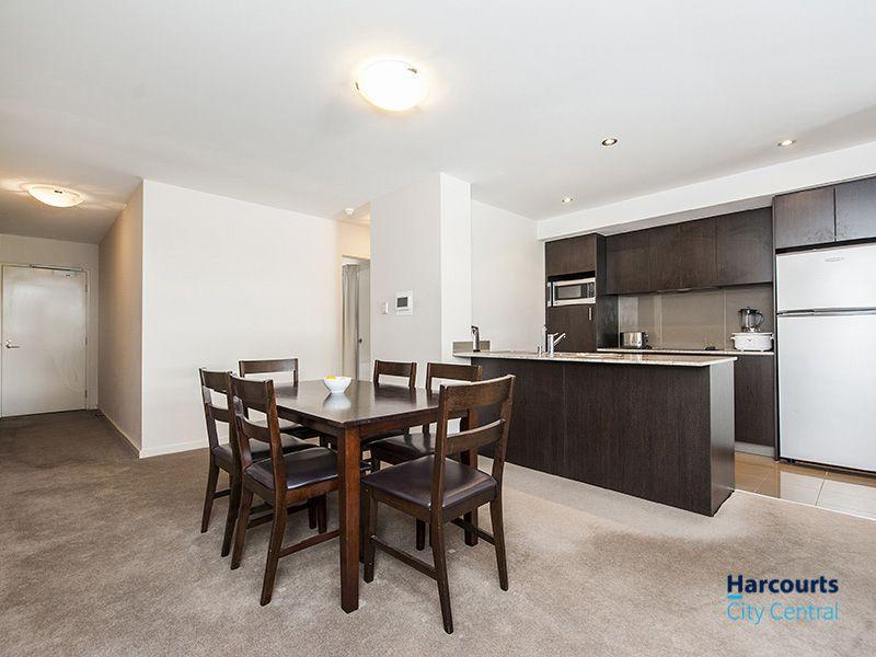 43/369 Hay Street, Perth WA 6000, Image 2