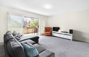 7/22 Cliff Street, Manly NSW 2095