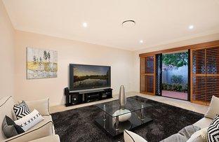 Picture of 12/24 Radan  Street, Sunnybank Hills QLD 4109