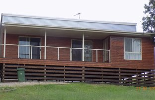 Picture of 17 Barr-smith St, Yarraman QLD 4614