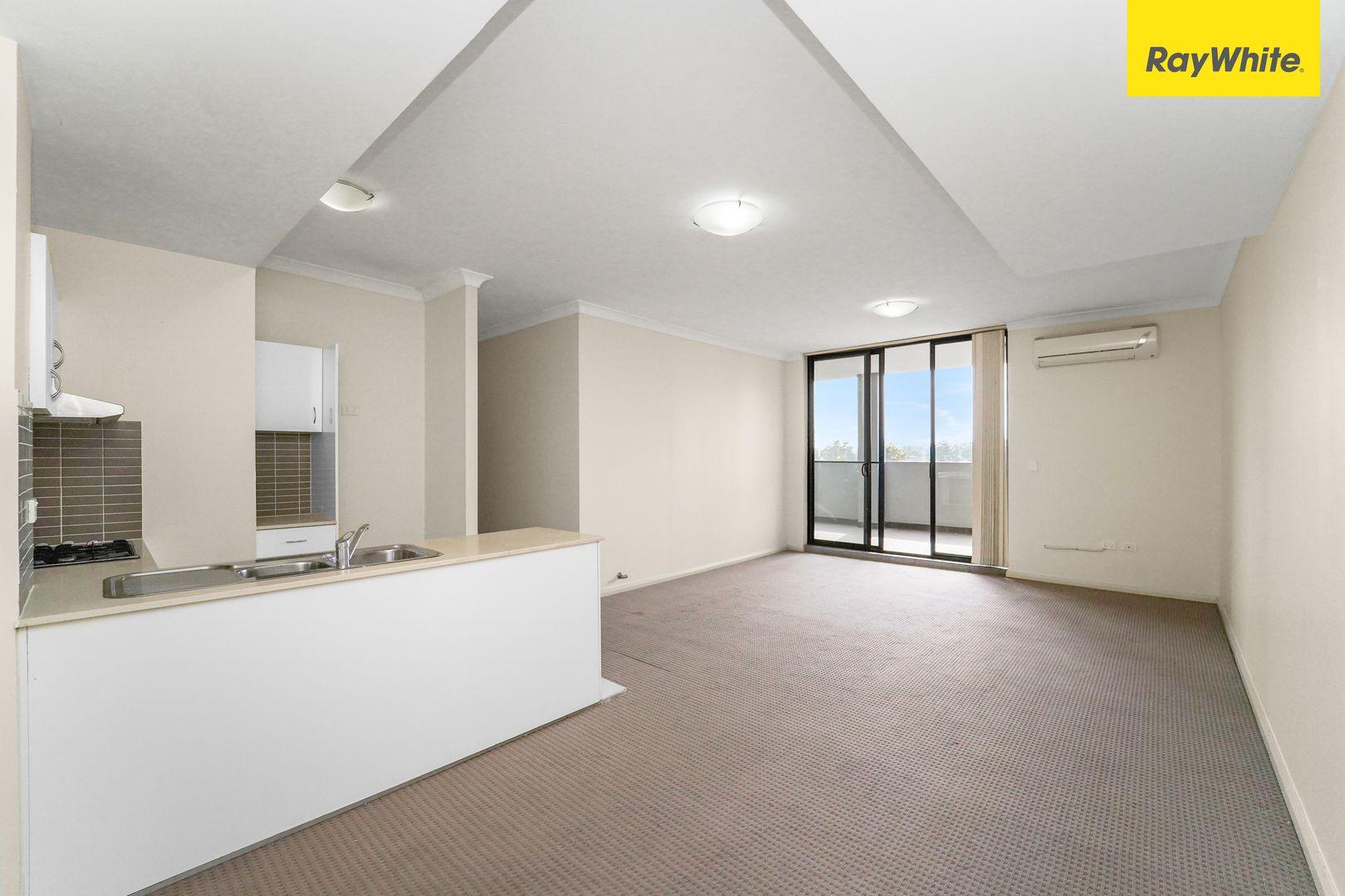 13/254 Beames Avenue, Mount Druitt NSW 2770, Image 0