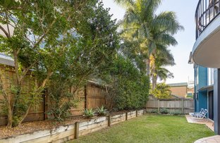 Picture of 1/34 Onslow Street, Ascot QLD 4007