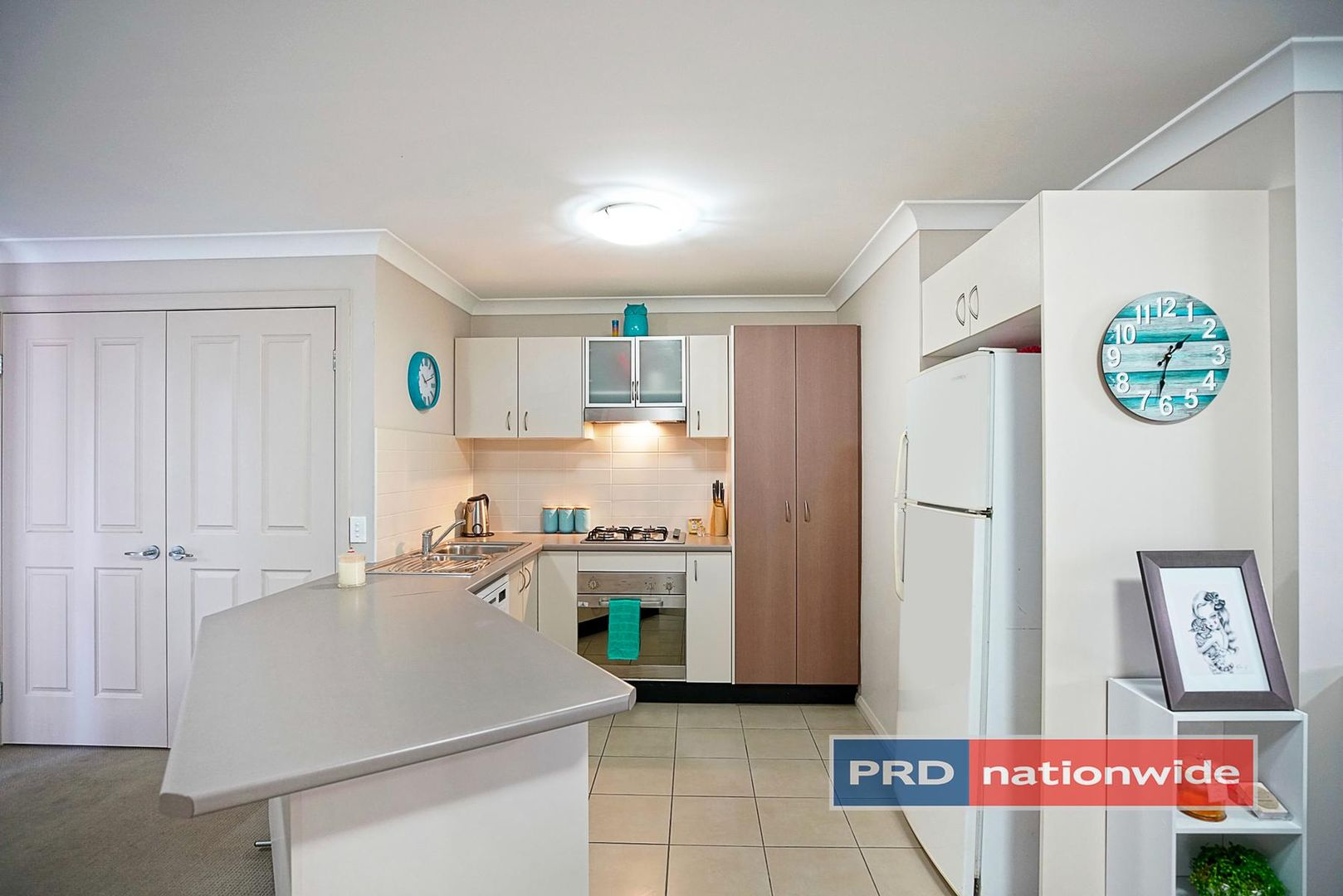 2/73-75 Stafford Street, Kingswood NSW 2747, Image 1