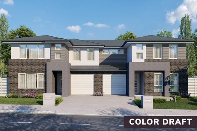 Picture of 1 & 2/22 Chaucer Street, BERESFIELD NSW 2322