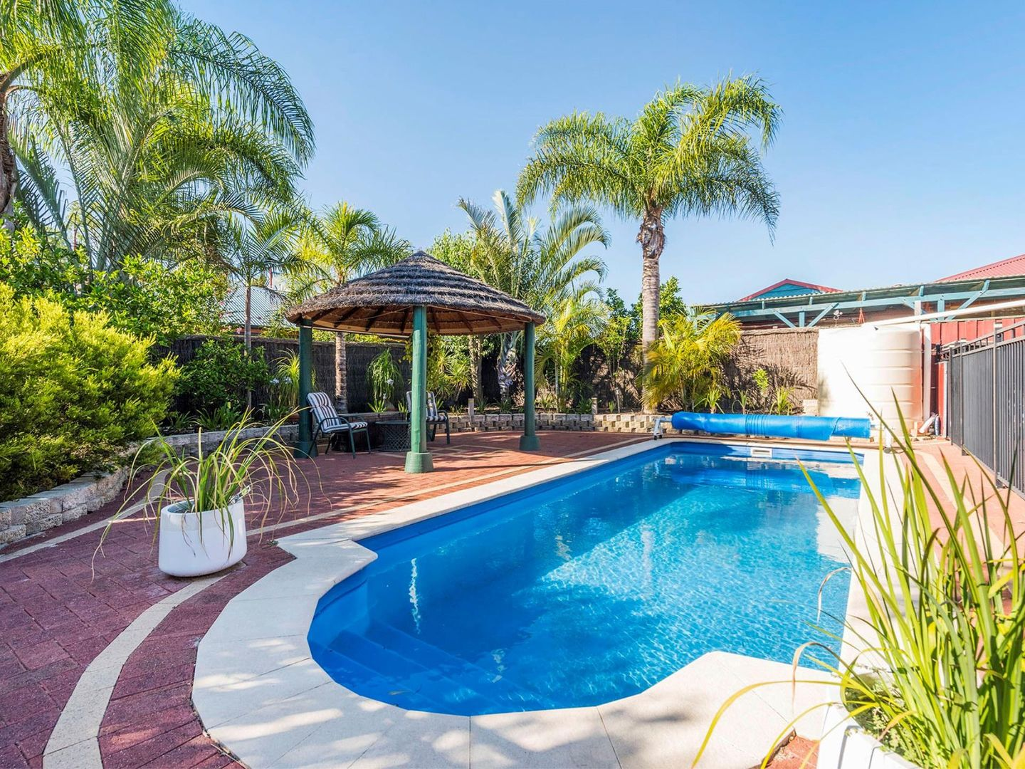 1 Brentwood Way, The Vines WA 6069, Image 1