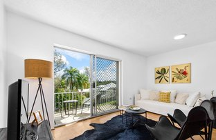 Picture of 4/66 Dunsmore Street, Kelvin Grove QLD 4059