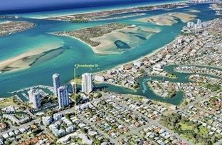 1 & 2/9 Broadwater Street, Runaway Bay QLD 4216