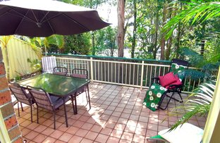 Picture of 5/51 Pohlman Street, Southport QLD 4215