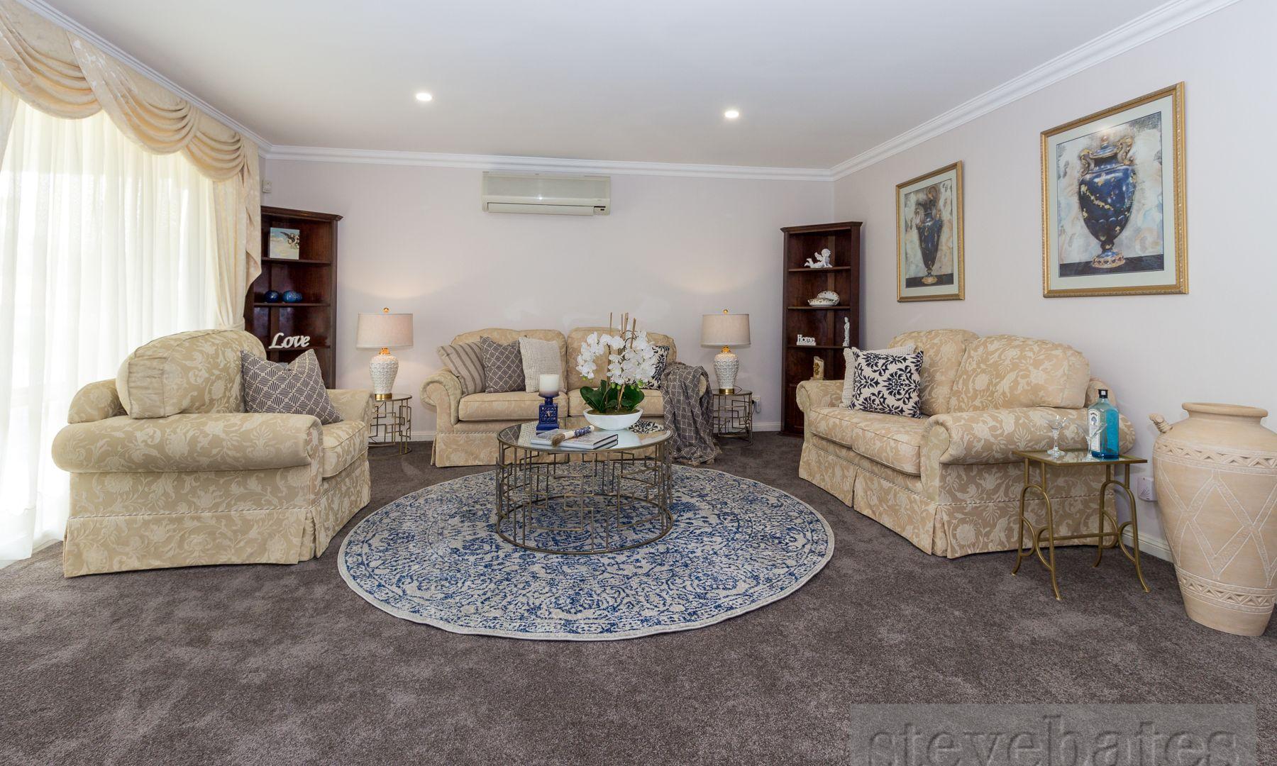 7 McPherson Place, Raymond Terrace NSW 2324, Image 2