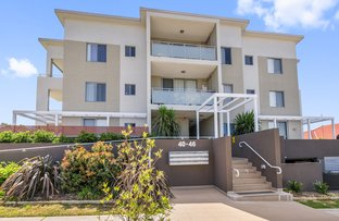 Picture of 12/40 Collins Street, Corrimal NSW 2518