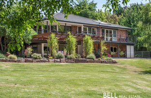 Picture of 129 Monbulk Road, Mount Evelyn VIC 3796