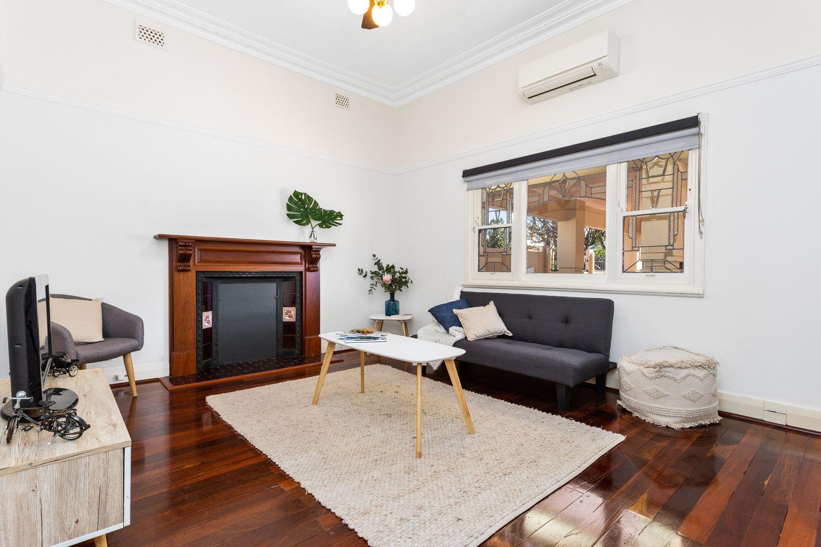 83 Angove Street, North Perth WA 6006, Image 2