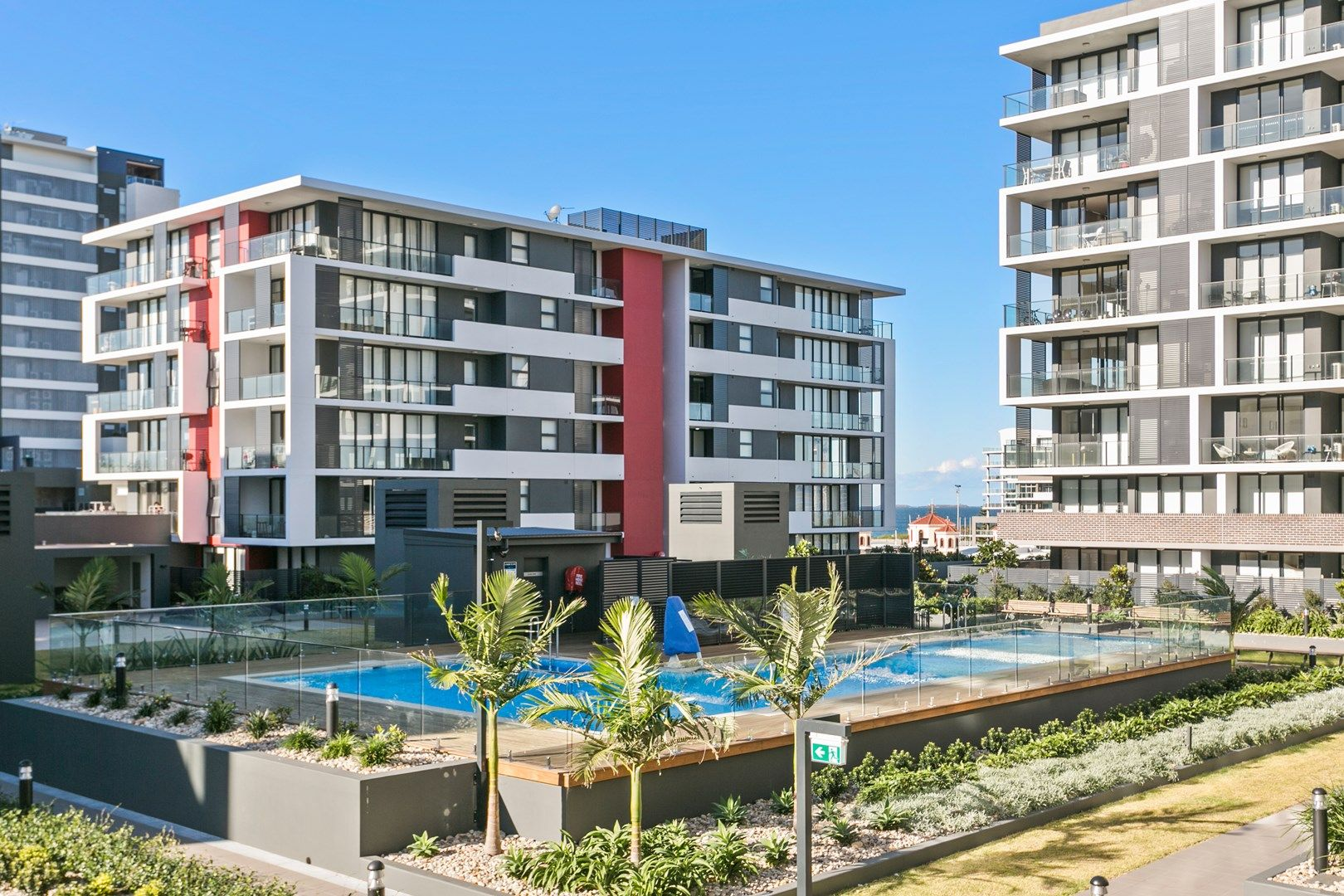 408/41 Crown Street, Wollongong NSW 2500, Image 0
