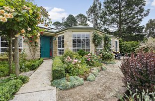 Picture of 3 Lelant Street, Trentham VIC 3458