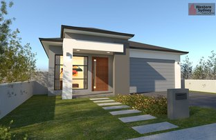 Picture of 59 CARNEY CRESCENT, Schofields NSW 2762