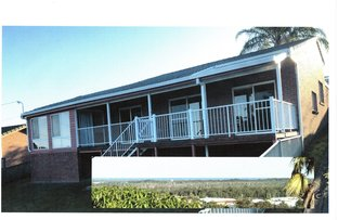 Picture of 10 Hives Close, Coffs Harbour NSW 2450