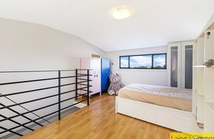 14/18 Connells Point Rd, South Hurstville NSW 2221